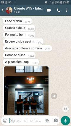 WhatsApp Image 2021-08-25 at 23.48.35 (1)